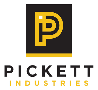 Pickett Industries